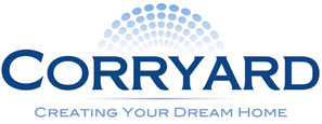 Corryard Developments Ltd Logo